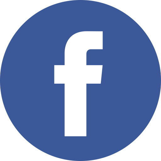 The Flossery on Facebook